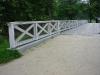 Brücke Bad Muskau_3