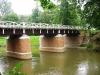 Brücke Bad Muskau_2