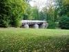 Brücke Bad Muskau_4