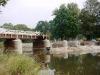 Brücke Bad Muskau_1
