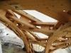 Centre Pompidou_6