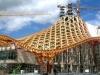 Centre Pompidou_2