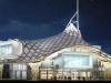 Centre Pompidou_1