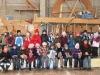 Besuch Kindergarten_001