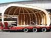 bv-soleo-sauna-aug-2009-473_2