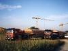 Wasserwerk Schwerin_3